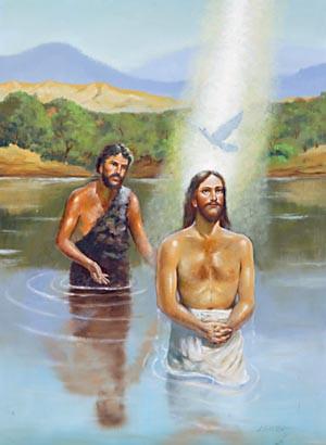 Detalles embaraszosos de los evangelios