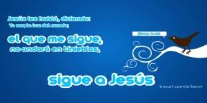 Portadas cristianas para Twitter