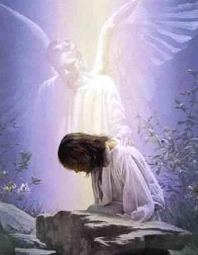 Resultado de imagen para jesus en el huerto hd