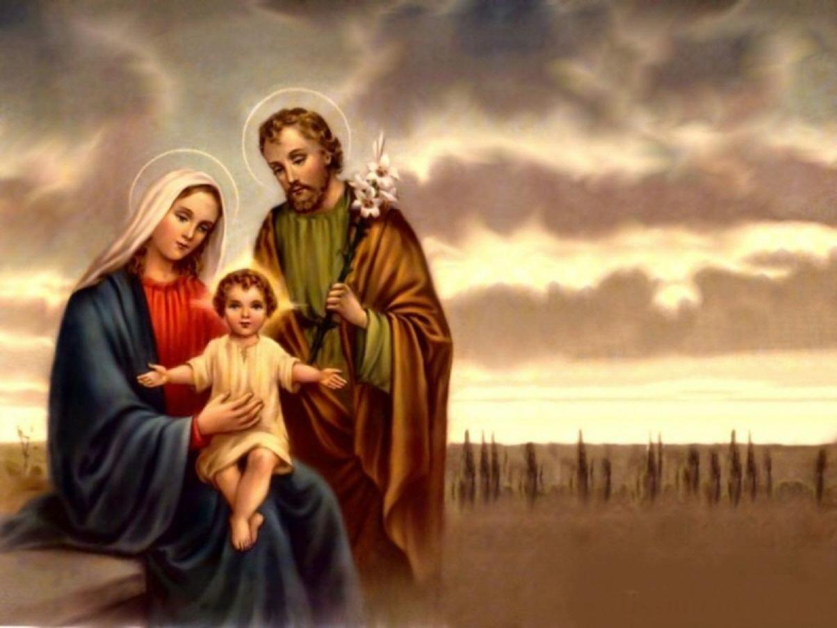 Im genes de la sagrada familia for De la sagrada familia