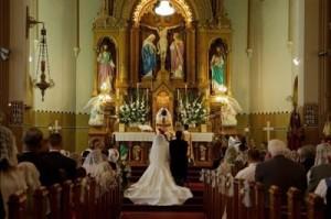 Imágenes para novios cristianos
