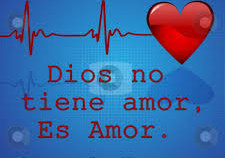 Imagenes cristianas de amor a Dios