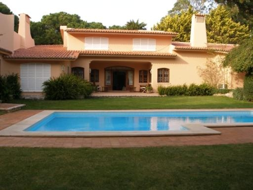 Fotos de casa con piscina imagui - Casa con piscina ...