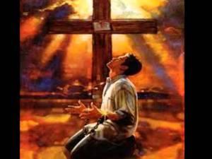 Imágenes con frases de perdón a Dios
