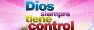 Portadas religiosas para tu Facebook