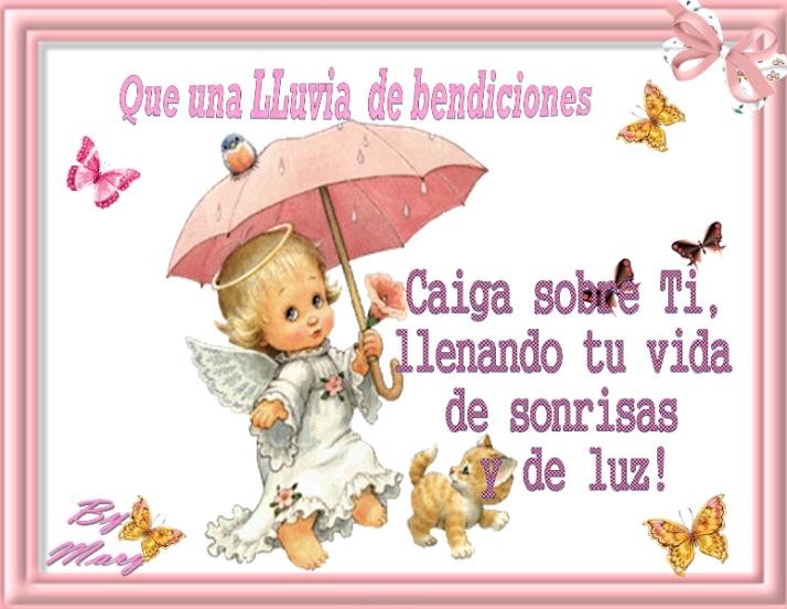 Imagenes De Bebes Con Frases De Amor: Imágenes De ángeles Con Frases De Amor