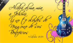 hermosas frases para Dios