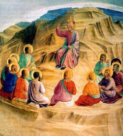 Imágenes de los apóstoles