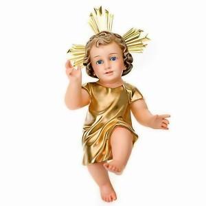Imágenes del divino niño