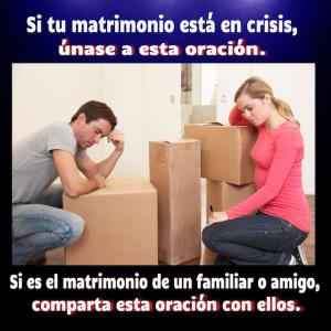 Imágenes para esposos cristianos