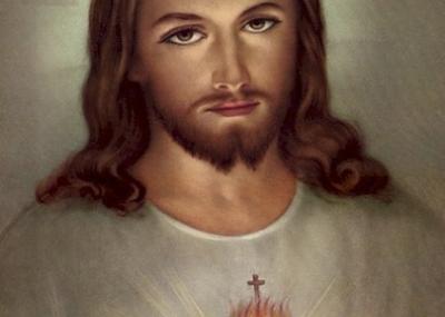 imágenes de jesucristo resucitado