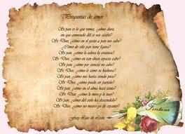 las mejores oraciones cortas