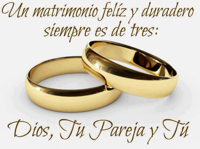 Matrimonio Catolico Origen : Imágenes de aniversario nuestra boda