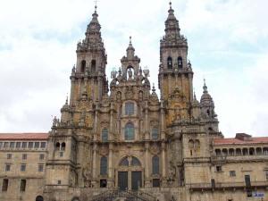 Imágenes de catedrales
