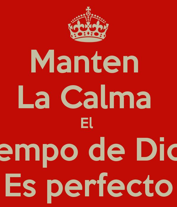 Imagenes Con Frases Del Amor Perfecto De Dios