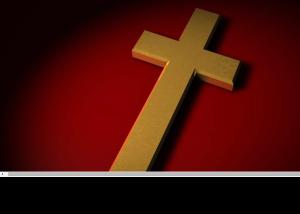 Imágenes de cruces hermosas