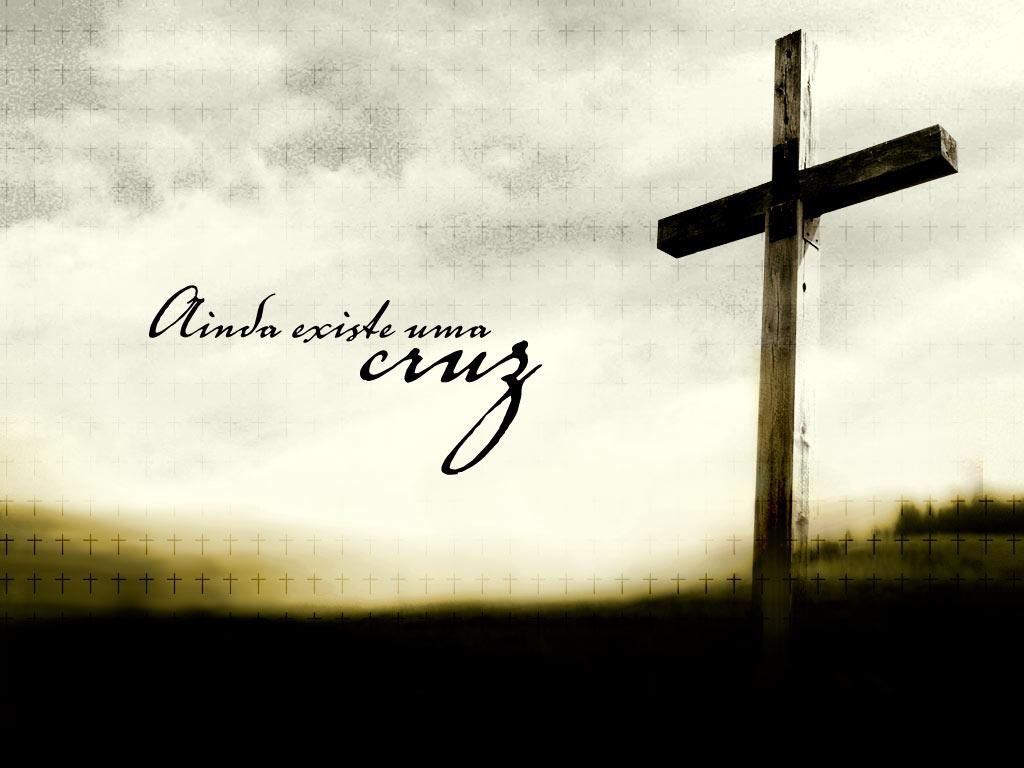 Imágenes De Cruces Con Frases