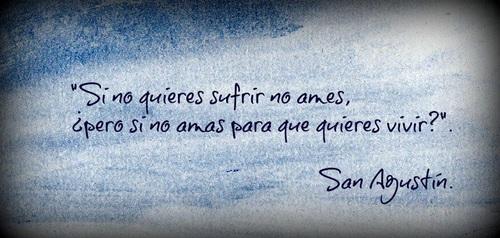 Imágenes De Santos Con Frases