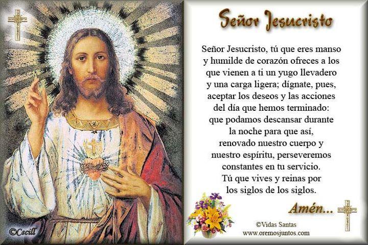 Resultado de imagen para IMÁGENES DE JESUS EN ORACIÓN