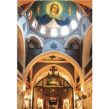 Imágenes de iglesias con la virgen María