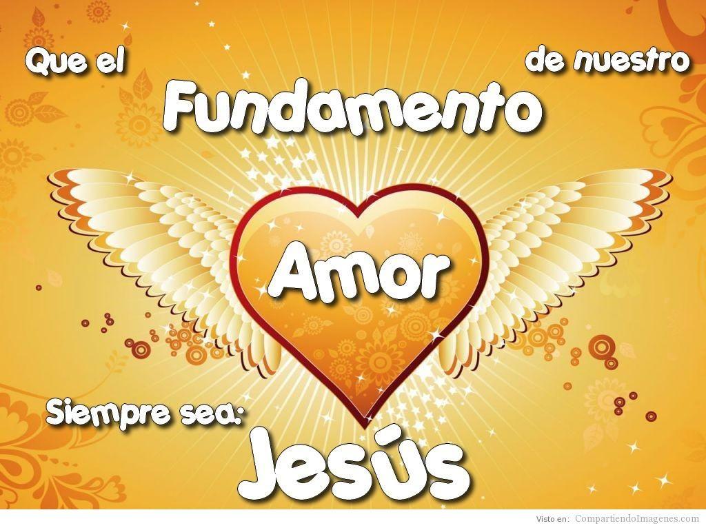 Imagenes lindas cristianas de amor