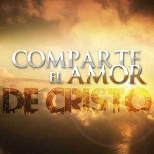 Imagenes del amor de Cristo